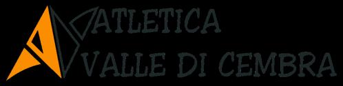 Atletica Valle di Cembra
