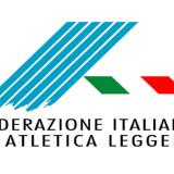 CAMPIONATI ITALIANI su pista JUNIOR e PROMESSE 🇮🇹: Luna bronzooooooooooo italianoooooo – Pietro 6° nei 1500m – Mirko generosoooooo !!!!!!