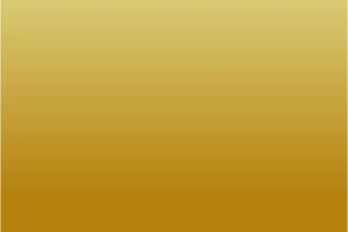 CORSO NAZIONALE ALLENATORI ANNO 2016