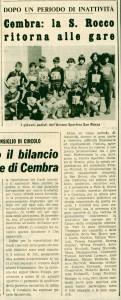 articolo giornale 1979_80