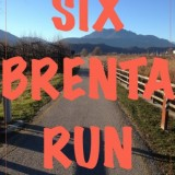 Six Brenta Run