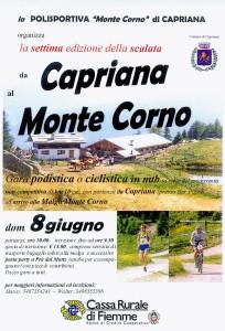 montecorno