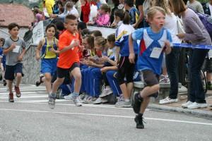 2011-05-01 VillaAgnedoCSI 004
