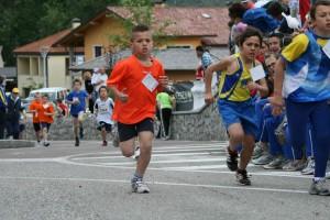 2011-05-01 VillaAgnedoCSI 006