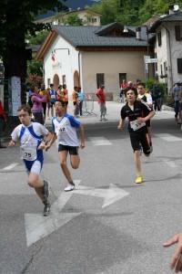 2011-05-01 VillaAgnedoCSI 007