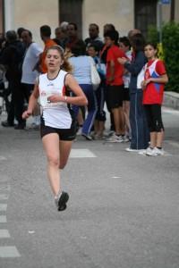 2011-05-01 VillaAgnedoCSI 029