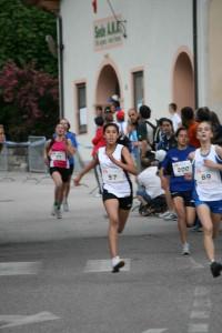 2011-05-01 VillaAgnedoCSI 031