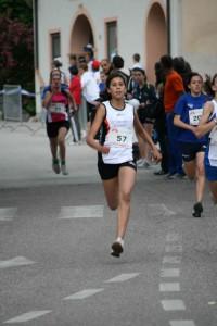2011-05-01 VillaAgnedoCSI 032
