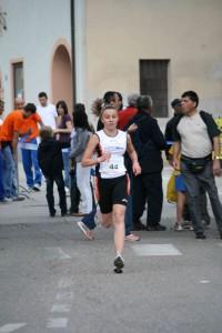 2011-05-01 VillaAgnedoCSI 034