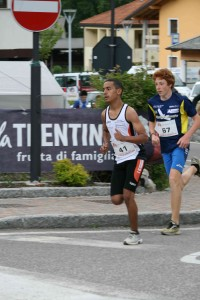2011-05-01 VillaAgnedoCSI 038