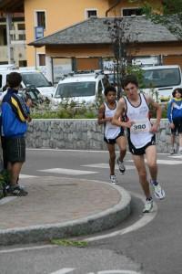 2011-05-01 VillaAgnedoCSI 048