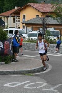 2011-05-01 VillaAgnedoCSI 050