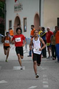 2011-05-01 VillaAgnedoCSI 052