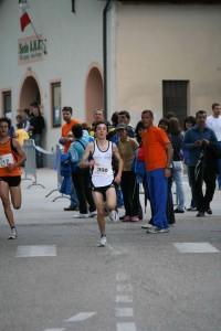 2011-05-01 VillaAgnedoCSI 055