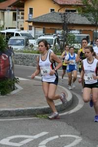 2011-05-01 VillaAgnedoCSI 064