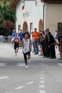 2011-05-01 VillaAgnedoCSI 104