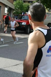 2011-05-01 VillaAgnedoCSI 129