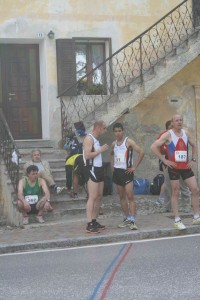 2011-05-01 VillaAgnedoCSI 136