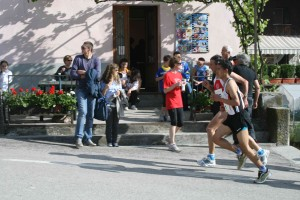 2011-05-01 VillaAgnedoCSI 137
