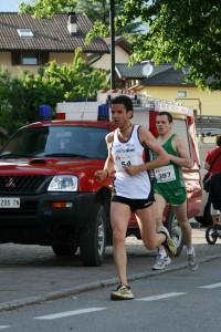 2011-05-01 VillaAgnedoCSI 146