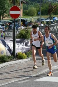 2011-05-01 VillaAgnedoCSI 157