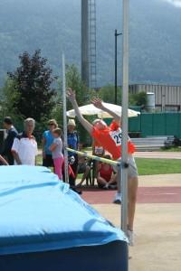 2011-06-05 OlimpiadiVitt 089