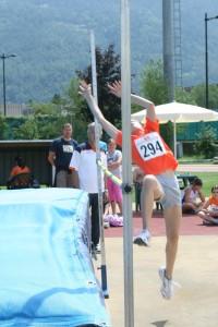 2011-06-05 OlimpiadiVitt 092