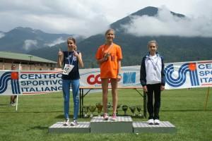 2011-06-05 OlimpiadiVitt 122