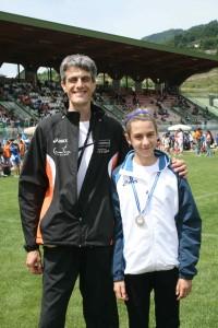 2011-06-05 OlimpiadiVitt 127