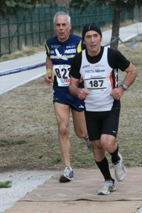 2012-03-18-CrossTerlago (10)