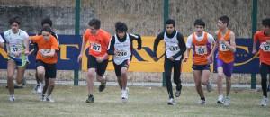 2012-03-18-CrossTerlago (15)