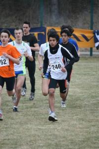 2012-03-18-CrossTerlago (16)