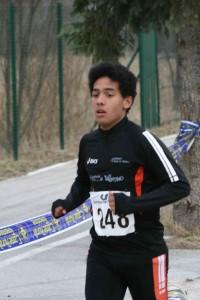 2012-03-18-CrossTerlago (19)