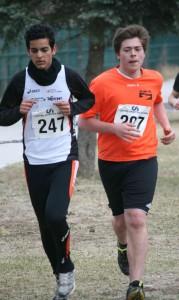 2012-03-18-CrossTerlago (20)