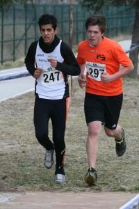 2012-03-18-CrossTerlago (21)