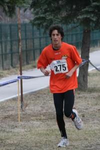 2012-03-18-CrossTerlago (22)