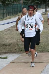 2012-03-18-CrossTerlago (3)