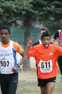 2012-03-18-CrossTerlago (37)