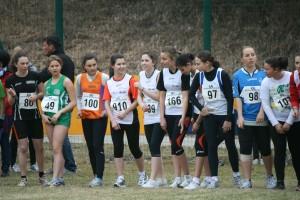 2012-03-18-CrossTerlago (43)