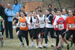 2012-03-18-CrossTerlago (44)