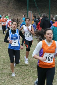 2012-03-18-CrossTerlago (45)