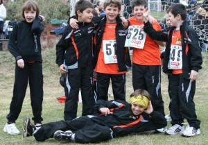 2012-03-18-CrossTerlago (49)