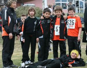 2012-03-18-CrossTerlago (50)