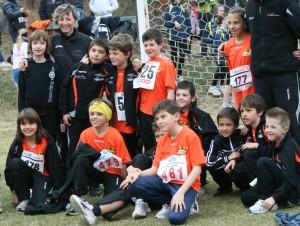 2012-03-18-CrossTerlago (51)