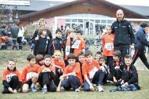 2012-03-18-CrossTerlago (52)