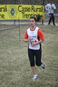 2012-03-18-CrossTerlago (54)