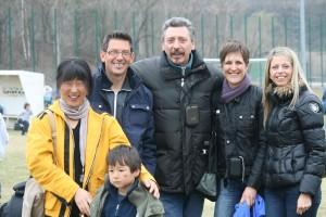2012-03-18-CrossTerlago (56)