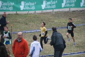 2012-03-18-CrossTerlago (58)