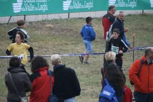 2012-03-18-CrossTerlago (59)