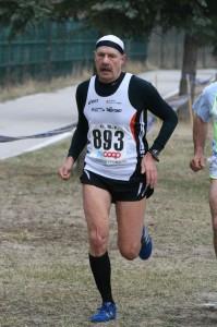 2012-03-18-CrossTerlago (6)
